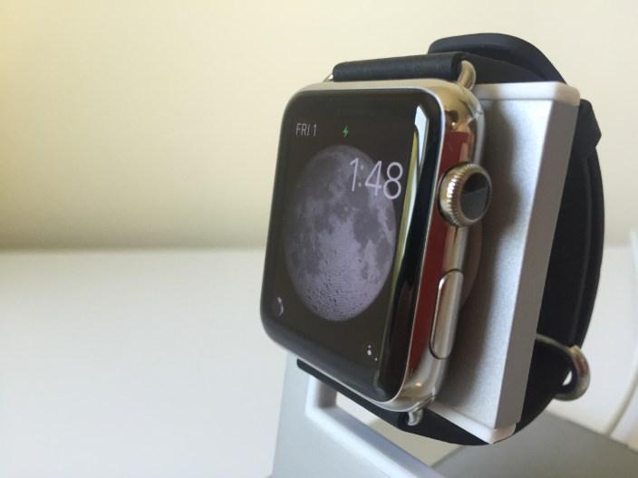 12South HiRise Apple Watch 01