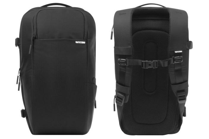 incase-camera-bags-15