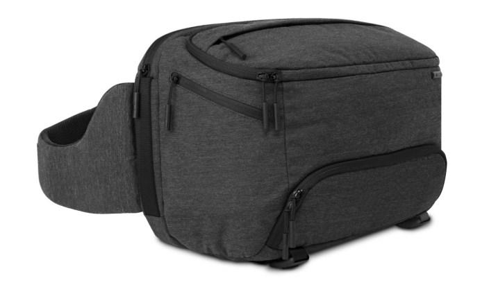 incase-camera-bags-16