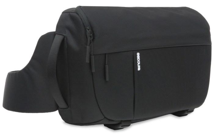 incase-camera-bags-17
