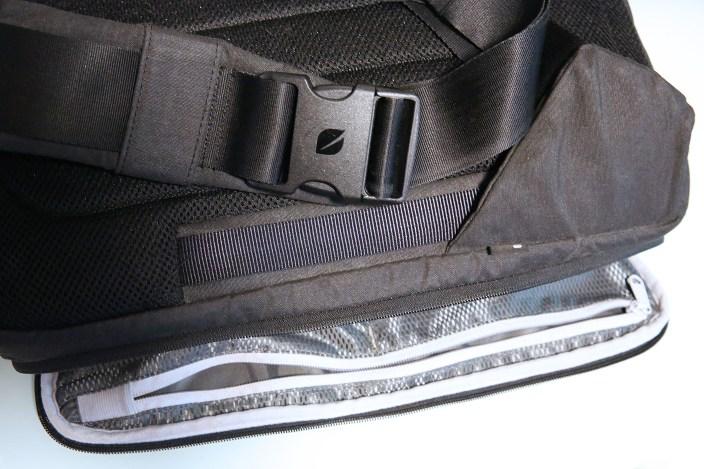 incase-camera-bags-18