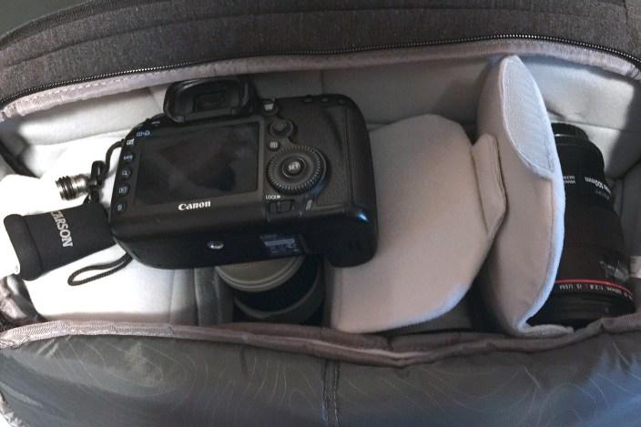 incase-camera-bags-2