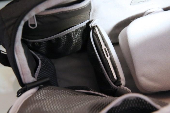 incase-camera-bags-20