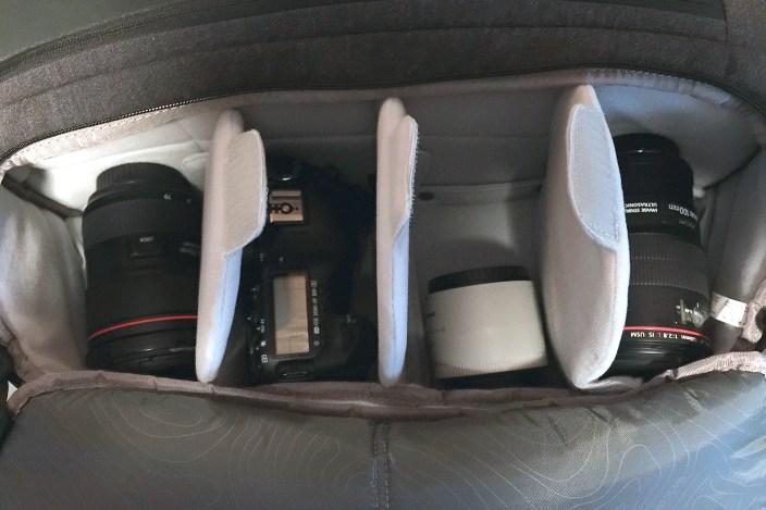 incase-camera-bags-3