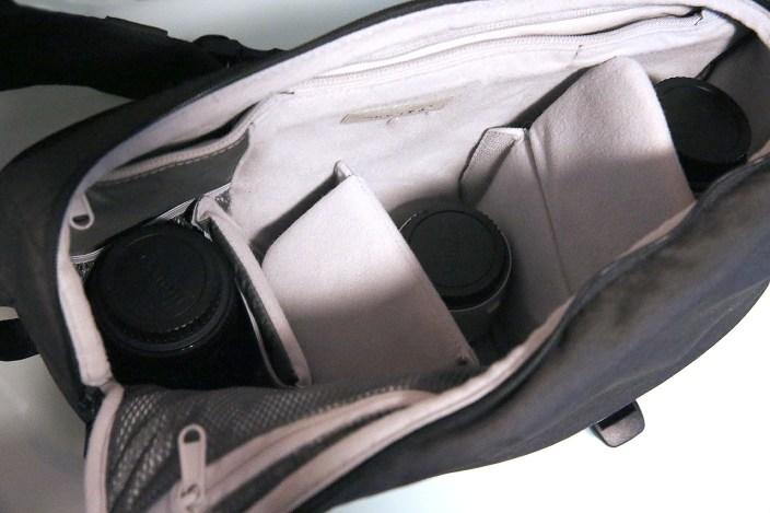 incase-camera-bags-5