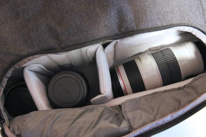 incase-camera-bags-6
