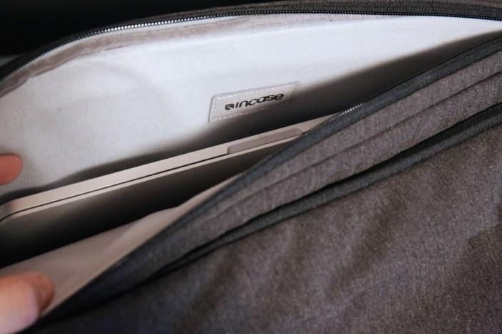 incase-camera-bags-7