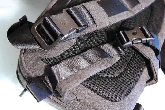 incase-camera-bags-8