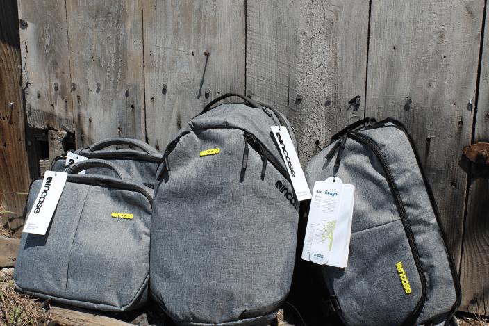incase-reform-ecoya-bags