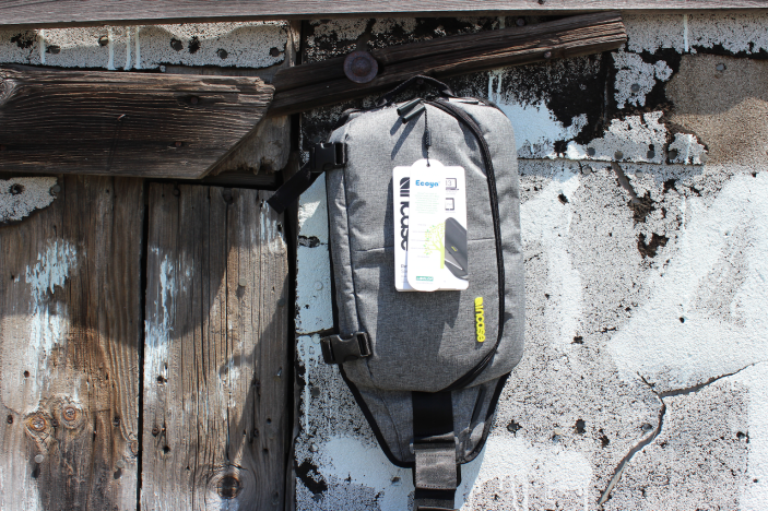 incase-reform-ecoya-sling-pack