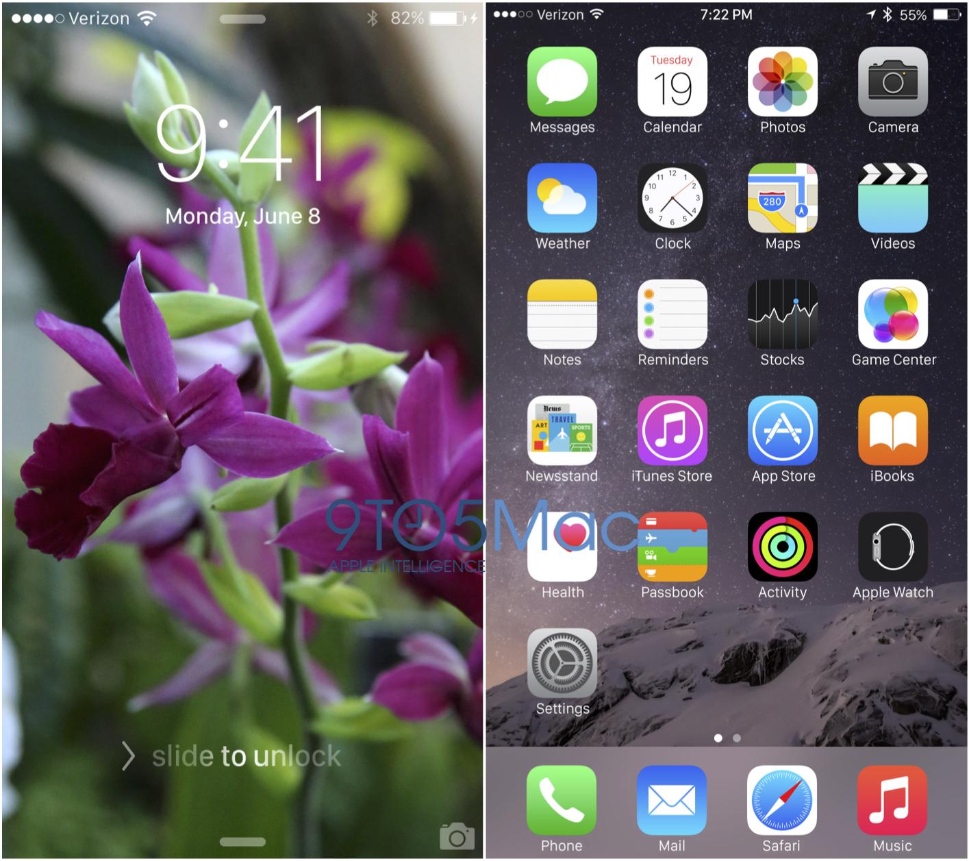 iOS_9_SF_2