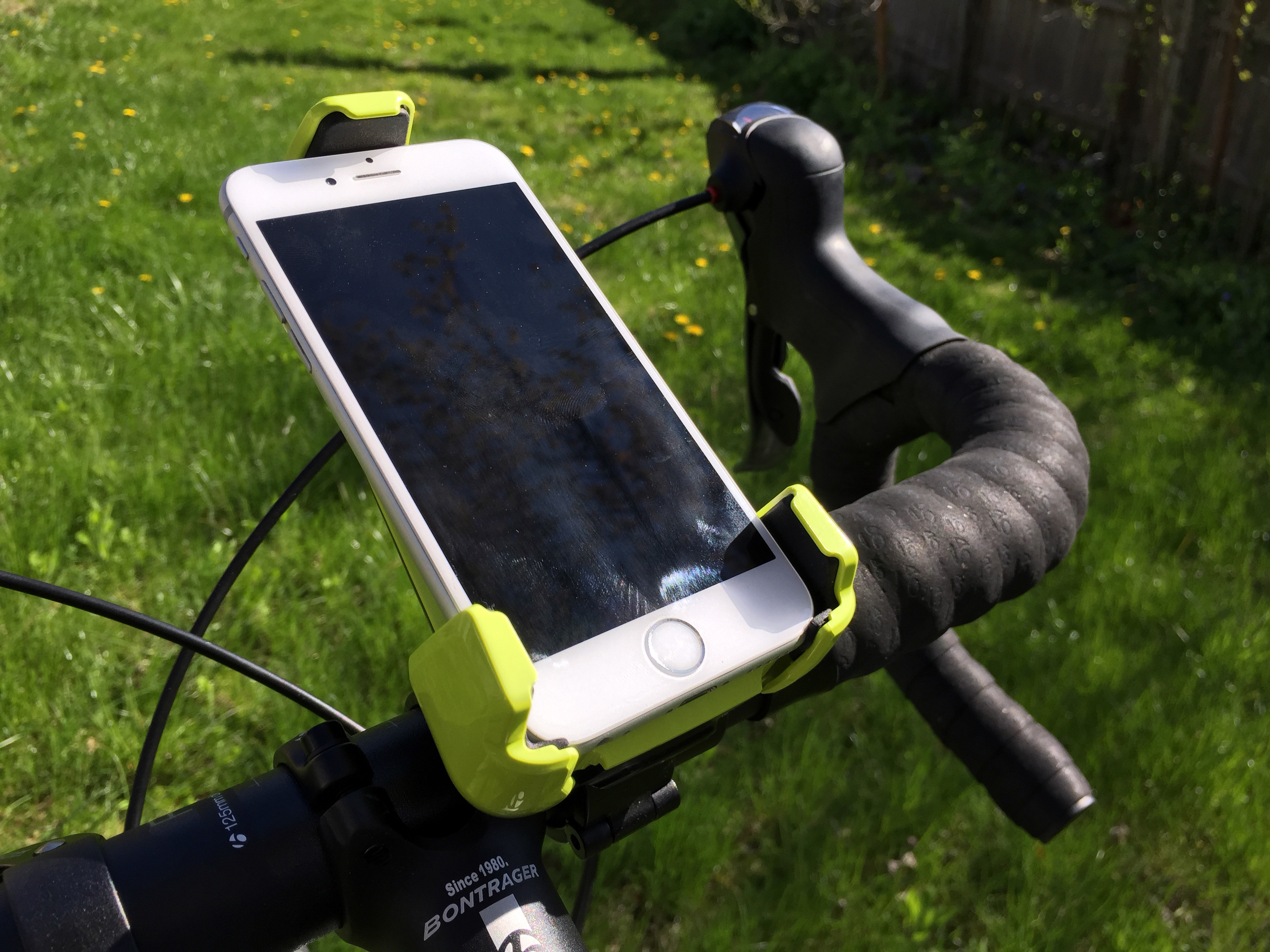 iottie-active-edge-bike-mount89