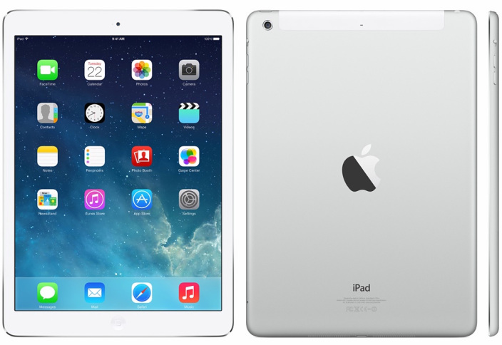 ipad-air-128gb-silver-cellular