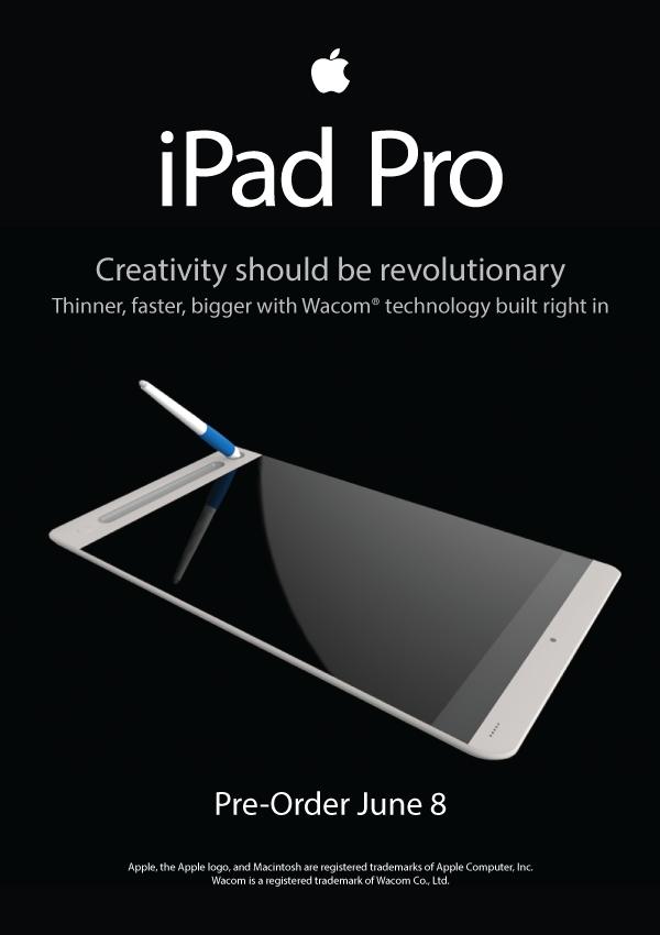 iPad2_wacom-pro