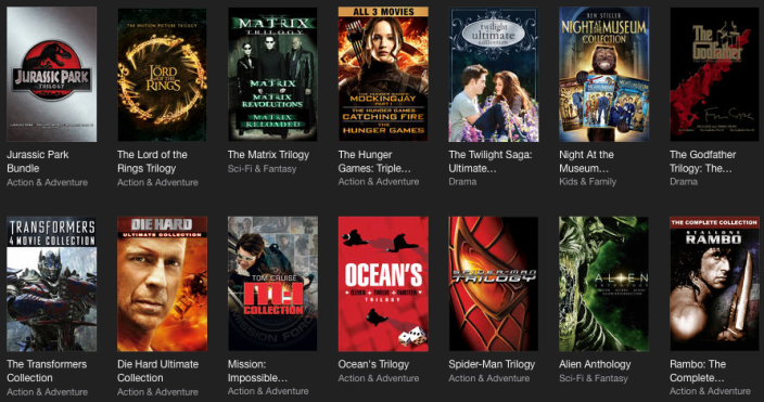 itunes-discounted-movie-bundles