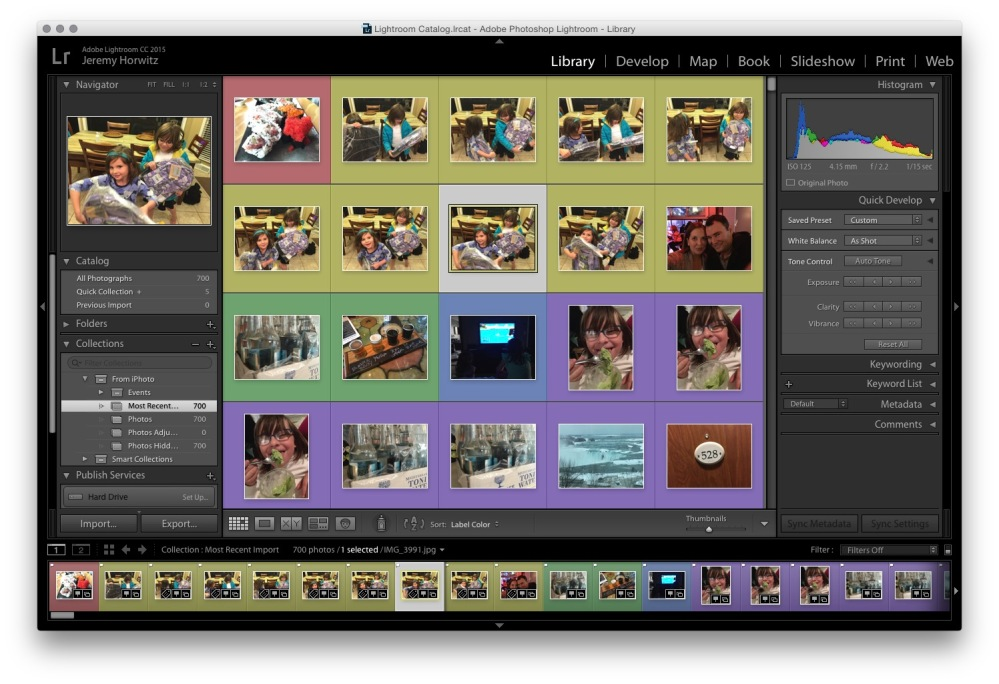 lightroom6-13
