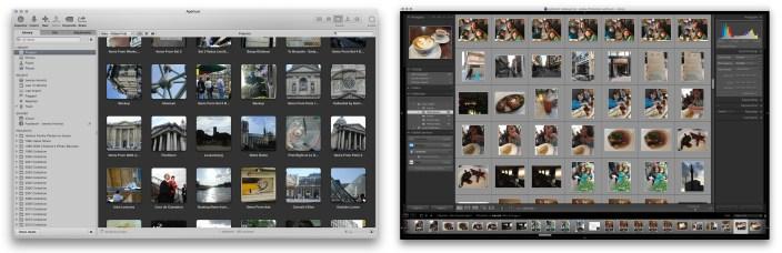 Review: Adobe's Lightroom CC + 6 let photographers
