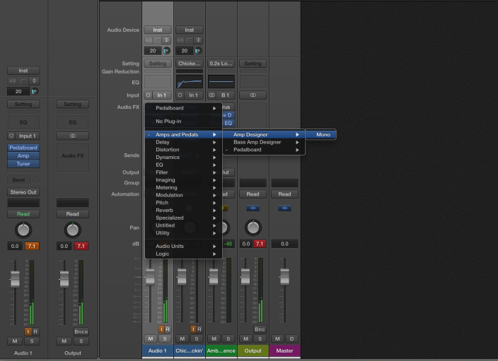 Logic-Pro-Audio-FX-amp-designer
