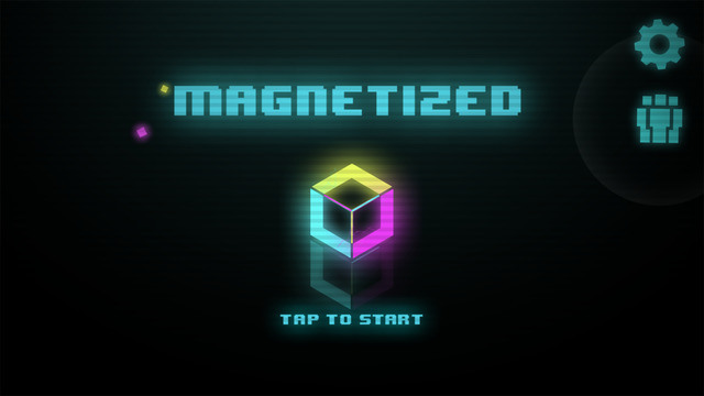 magnetized-ios-free-app-of-the-week-01