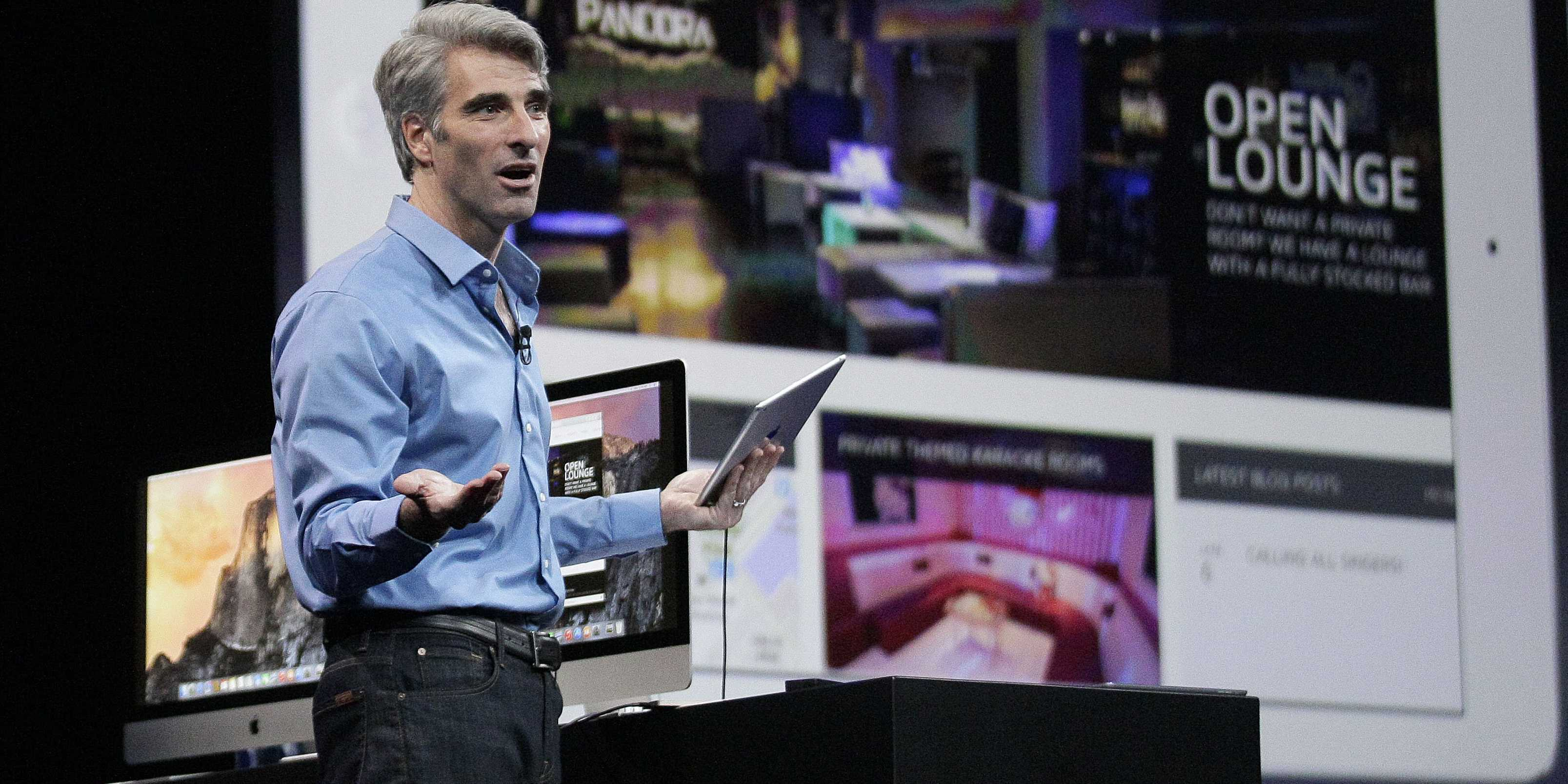 meet-craig-federighi-the-apple-executive-who-dominated-apples-big-presentation-today