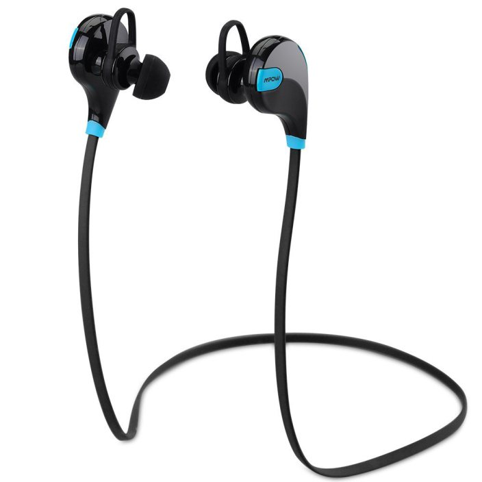 new-versionmpowc2ae-swift-bluetooth-4-0-wireless-stereo-sweatproof-jogger-running-sport-headphones-earbuds-earphone-with-aptxmic-hands-free-calling-blue