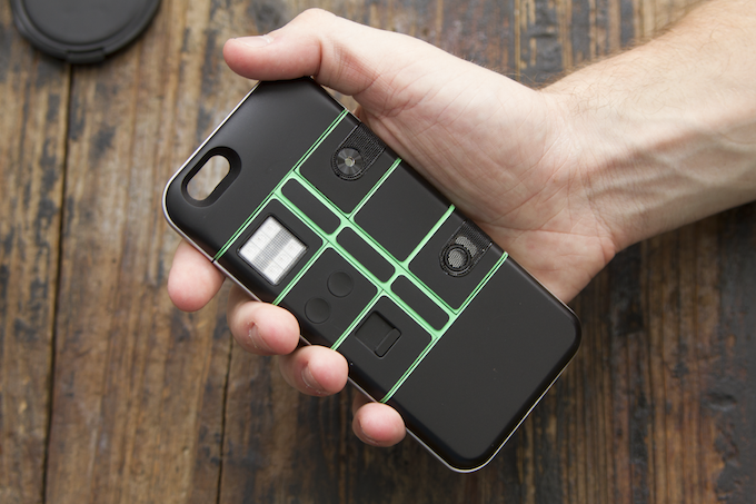 nexpaq-modular-iphone-case