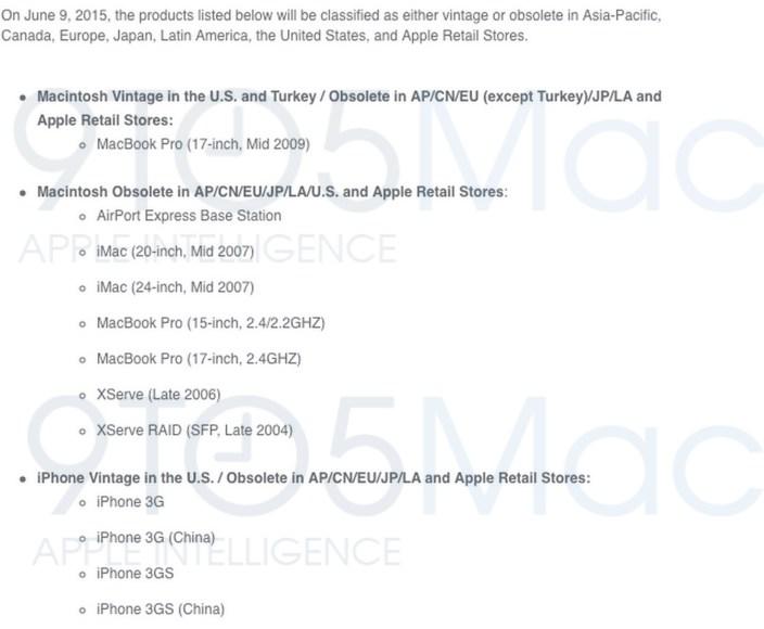 No-repair-for-you-obsolete-iPhone-Mac