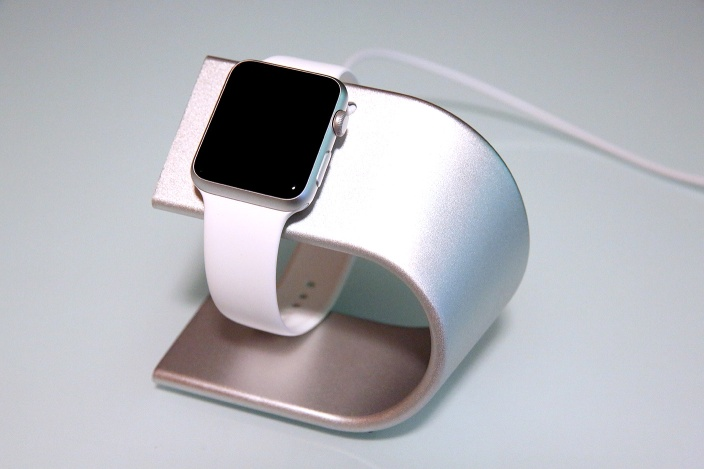 nomadstand-applewatch-2