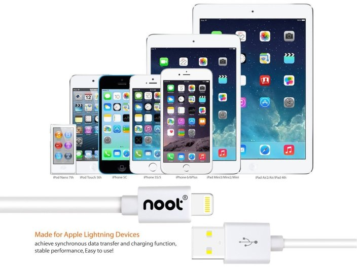Noot-Lightning Cables-sale-01