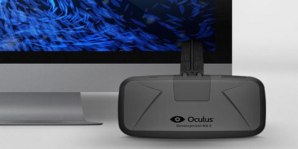 Oculus-Rift-Mac