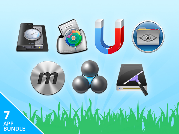 original_2003_SpringClean-Bundle_MF-MAIN