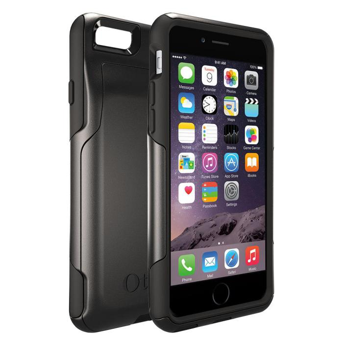 otterbox-iphone-6-commuter-wallet-case