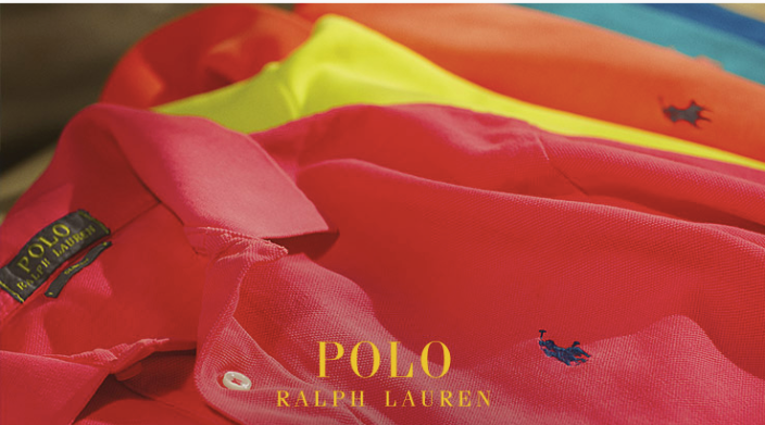 polo-ralph-lauren-memorial-day