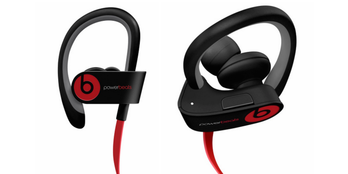 Powerbeats2-sale-04