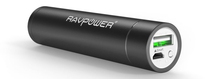 ravpower-3000mah-power-bank