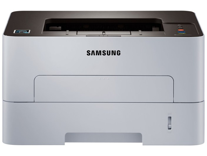 samsung-m2830dw-xpress-mono-laser-printer