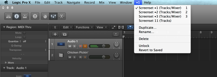 Screenset-1-logic-pro