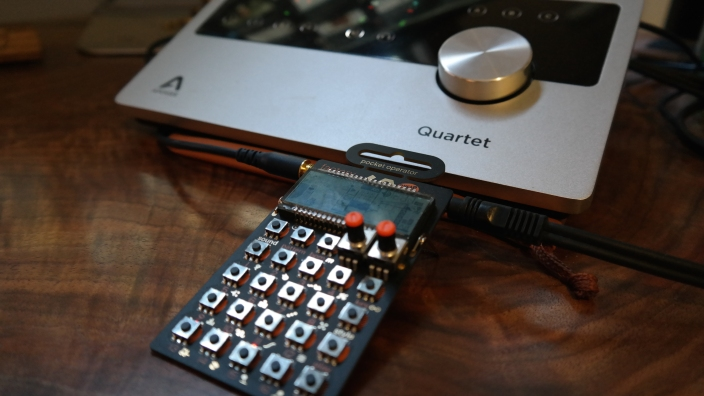 teenage-engineering-po-16-pocket-synthsizer-mac-ios-01