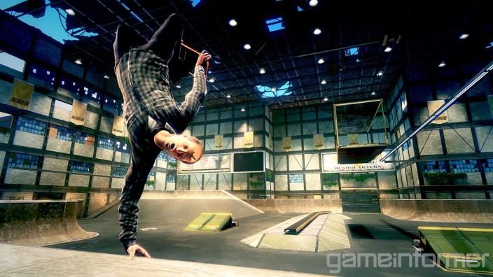 tony-hawk-pro-skater-5-warehouse