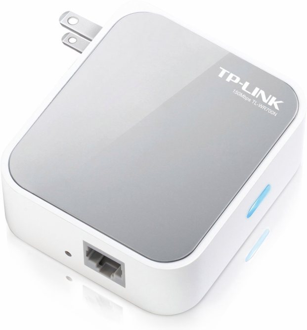 tp-link-tl-wr700n-wireless-n150-portable-pocket-router-sale-01
