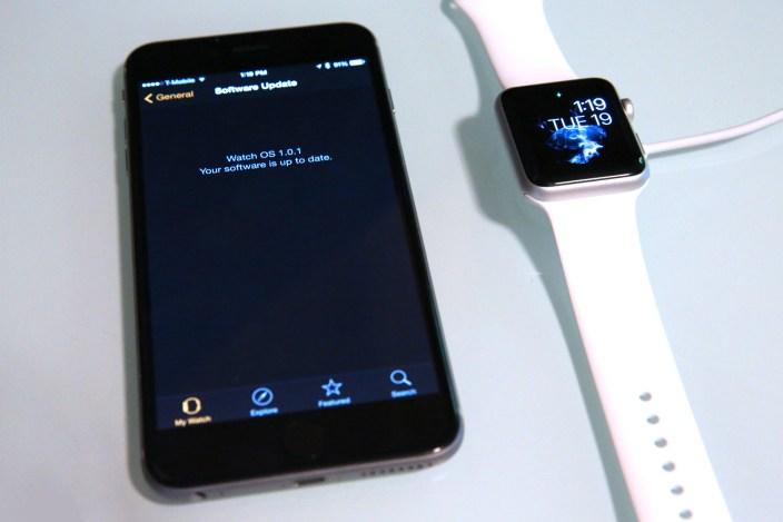 update-apple-watch-os-2