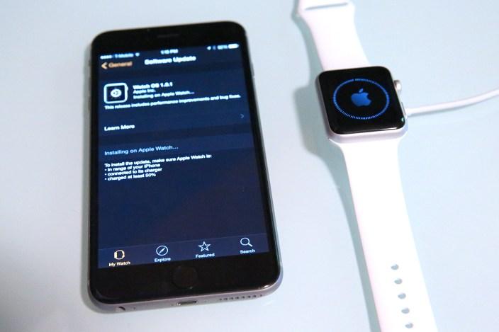 update-apple-watch-os-3