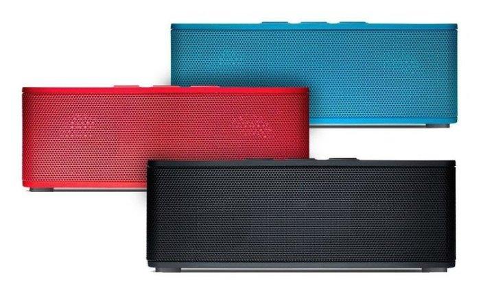 Urge Basics-portable-Bluetooth-speaker-sale-01