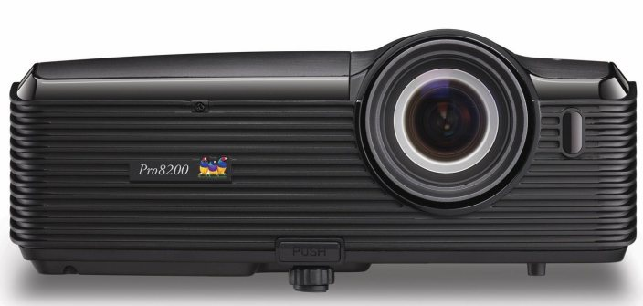 viewsonic-pro8200-1080p-home-theater-projector1
