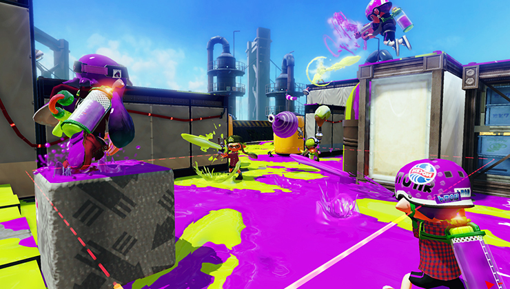 wii-u-splatoon