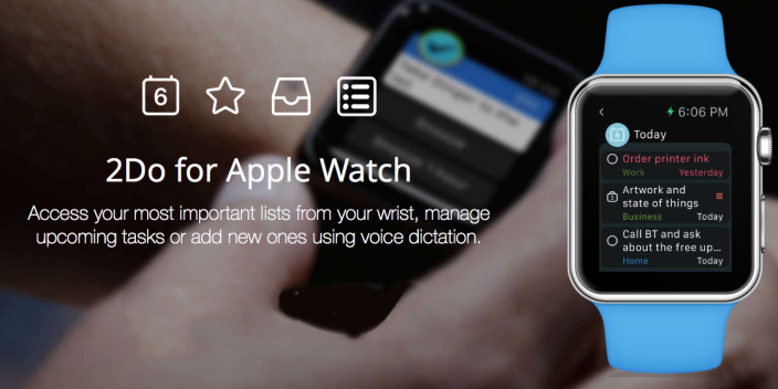 2do-apple-watch-support1