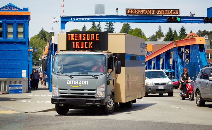 amazon-treasure-truck