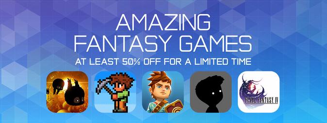 app-store-amazing-fantasy-games