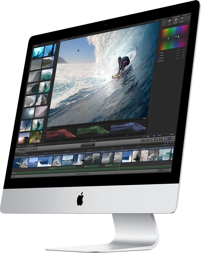 apple-imac-5k-retina