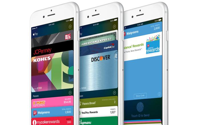 Apple-iOS-9-Wallet